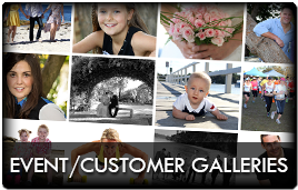 Event/Customer Galleries